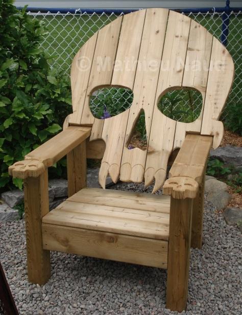 Build Adirondack Chair Plans Kids DIY PDF wooden rocking horse – Adirondack Chairs Plans Templates