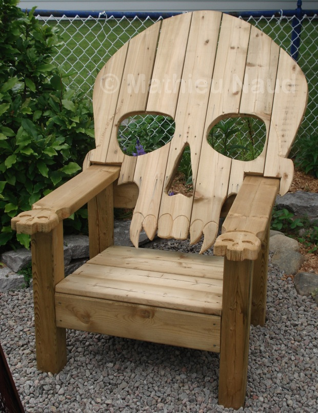 double adirondack chair plans. Adirondack Chair Plans Double A